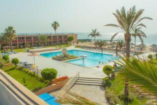 /lou-lou-a-beach-resort/hotel/sharjah-ae.html?asq=GzqUV4wLlkPaKVYTY1gfioBsBV8HF1ua40ZAYPUqHSahVDg1xN4Pdq5am4v%2fkwxg