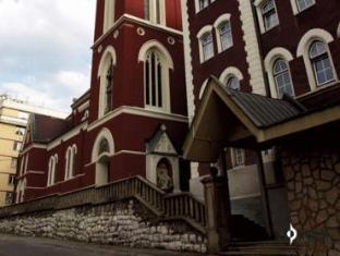 /old-town-hotel/hotel/sarajevo-ba.html?asq=jGXBHFvRg5Z51Emf%2fbXG4w%3d%3d
