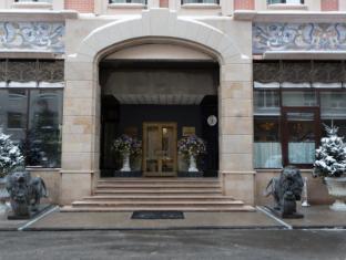 /da-dk/arbat-house/hotel/moscow-ru.html?asq=jGXBHFvRg5Z51Emf%2fbXG4w%3d%3d