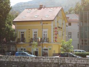 /hotel-latinski-most/hotel/sarajevo-ba.html?asq=jGXBHFvRg5Z51Emf%2fbXG4w%3d%3d