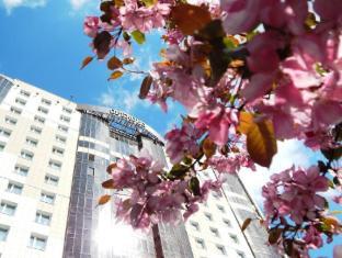 /de-de/orekhovo-hotel/hotel/moscow-ru.html?asq=jGXBHFvRg5Z51Emf%2fbXG4w%3d%3d