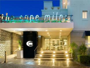 โรงแรมเดอะเคปมิลเน่อร์