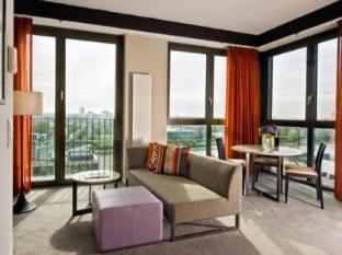 /fi-fi/adina-apartment-hotel-frankfurt-neue-oper/hotel/frankfurt-am-main-de.html?asq=jGXBHFvRg5Z51Emf%2fbXG4w%3d%3d