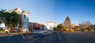 /burns-lodge-at-holy-cross-centre/hotel/dunedin-nz.html?asq=jGXBHFvRg5Z51Emf%2fbXG4w%3d%3d