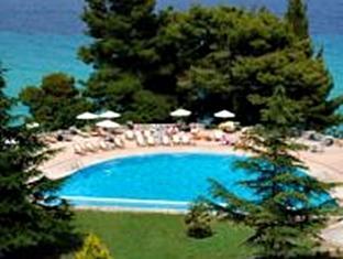 /es-es/alexander-the-great-beach-hotel/hotel/chalkidiki-gr.html?asq=vrkGgIUsL%2bbahMd1T3QaFc8vtOD6pz9C2Mlrix6aGww%3d