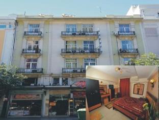 /alexandria-hotel/hotel/thessaloniki-gr.html?asq=jGXBHFvRg5Z51Emf%2fbXG4w%3d%3d