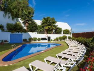 /vi-vn/apartamentos-los-dragos-del-norte/hotel/tenerife-es.html?asq=vrkGgIUsL%2bbahMd1T3QaFc8vtOD6pz9C2Mlrix6aGww%3d