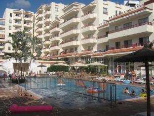 /apartamentos-oro-blanco/hotel/tenerife-es.html?asq=jGXBHFvRg5Z51Emf%2fbXG4w%3d%3d