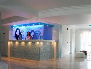 /fi-fi/apartamentos-sotavento-adults-only/hotel/majorca-es.html?asq=vrkGgIUsL%2bbahMd1T3QaFc8vtOD6pz9C2Mlrix6aGww%3d