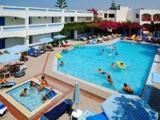 /apollon-hotel-apartments/hotel/crete-island-gr.html?asq=GzqUV4wLlkPaKVYTY1gfioBsBV8HF1ua40ZAYPUqHSahVDg1xN4Pdq5am4v%2fkwxg