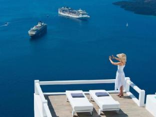 /aqua-luxury-suites/hotel/santorini-gr.html?asq=jGXBHFvRg5Z51Emf%2fbXG4w%3d%3d