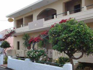 /es-es/argo-apartments/hotel/crete-island-gr.html?asq=vrkGgIUsL%2bbahMd1T3QaFc8vtOD6pz9C2Mlrix6aGww%3d
