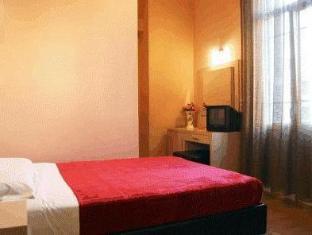 /es-es/atlantis/hotel/thessaloniki-gr.html?asq=vrkGgIUsL%2bbahMd1T3QaFc8vtOD6pz9C2Mlrix6aGww%3d