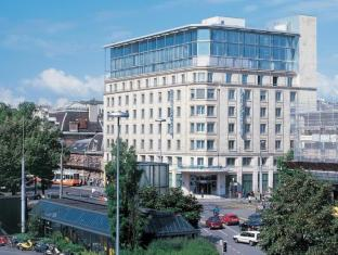 /ko-kr/hotel-cornavin/hotel/geneva-ch.html?asq=vrkGgIUsL%2bbahMd1T3QaFc8vtOD6pz9C2Mlrix6aGww%3d