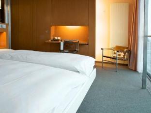 Hotel Cornavin Geneva - Interior