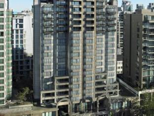 /ms-my/residence-inn-by-marriott-vancouver-downtown/hotel/vancouver-bc-ca.html?asq=jGXBHFvRg5Z51Emf%2fbXG4w%3d%3d