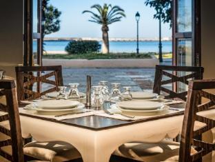 /civitas-rethymnae/hotel/crete-island-gr.html?asq=vrkGgIUsL%2bbahMd1T3QaFc8vtOD6pz9C2Mlrix6aGww%3d