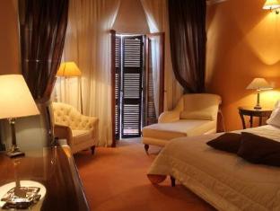 /four-seasons-pension/hotel/nafplion-gr.html?asq=jGXBHFvRg5Z51Emf%2fbXG4w%3d%3d