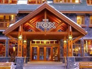 /fox-hotel-and-suites/hotel/banff-ab-ca.html?asq=jGXBHFvRg5Z51Emf%2fbXG4w%3d%3d
