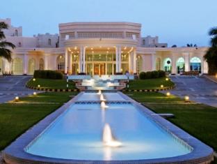 /hilton-salalah-resort/hotel/salalah-om.html?asq=GzqUV4wLlkPaKVYTY1gfioBsBV8HF1ua40ZAYPUqHSahVDg1xN4Pdq5am4v%2fkwxg