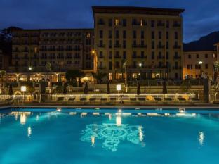 /hotel-britannia-excelsior/hotel/griante-it.html?asq=jGXBHFvRg5Z51Emf%2fbXG4w%3d%3d