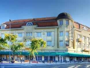 /zh-cn/hotel-central/hotel/nagykanizsa-hu.html?asq=jGXBHFvRg5Z51Emf%2fbXG4w%3d%3d