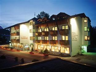 /nl-nl/hotel-central/hotel/seefeld-at.html?asq=vrkGgIUsL%2bbahMd1T3QaFc8vtOD6pz9C2Mlrix6aGww%3d