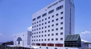 /ogaki-forum-hotel/hotel/gifu-jp.html?asq=jGXBHFvRg5Z51Emf%2fbXG4w%3d%3d
