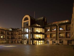 Kervansaray Thermal Hotel