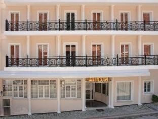 /hotel-rex/hotel/kalampaka-gr.html?asq=jGXBHFvRg5Z51Emf%2fbXG4w%3d%3d