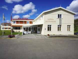 /hotel-reynihlid/hotel/myvatn-is.html?asq=jGXBHFvRg5Z51Emf%2fbXG4w%3d%3d