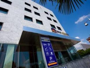 /zh-cn/best-western-hotel-goldenmile/hotel/trezzano-sul-naviglio-it.html?asq=jGXBHFvRg5Z51Emf%2fbXG4w%3d%3d