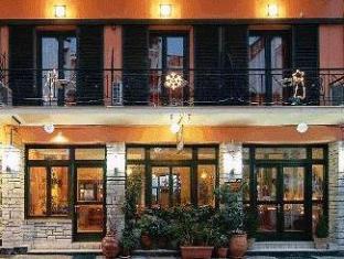 /es-es/hotel-varonos/hotel/delphi-gr.html?asq=vrkGgIUsL%2bbahMd1T3QaFc8vtOD6pz9C2Mlrix6aGww%3d
