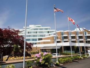 /inn-at-laurel-point/hotel/victoria-bc-ca.html?asq=jGXBHFvRg5Z51Emf%2fbXG4w%3d%3d