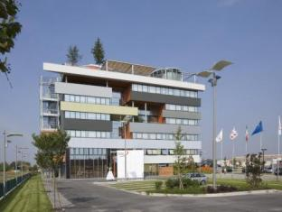 /ipointhotel/hotel/san-giovanni-in-persiceto-it.html?asq=jGXBHFvRg5Z51Emf%2fbXG4w%3d%3d