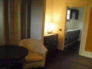 /joia-hotel-luxury-apartments/hotel/brusaporto-it.html?asq=jGXBHFvRg5Z51Emf%2fbXG4w%3d%3d
