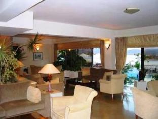 /king-minos-hotel/hotel/tolo-gr.html?asq=jGXBHFvRg5Z51Emf%2fbXG4w%3d%3d