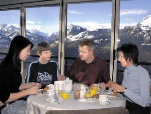 /hotel-restaurant-kulm/hotel/triesenberg-li.html?asq=5VS4rPxIcpCoBEKGzfKvtBRhyPmehrph%2bgkt1T159fjNrXDlbKdjXCz25qsfVmYT