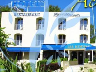 /les-mimosas/hotel/montpellier-fr.html?asq=jGXBHFvRg5Z51Emf%2fbXG4w%3d%3d