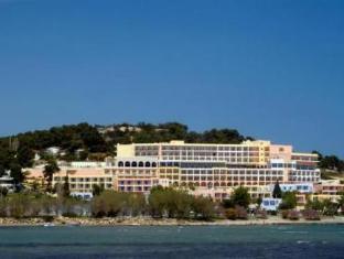 /lv-lv/mare-nostrum-hotel-clubthalasso/hotel/athens-gr.html?asq=m%2fbyhfkMbKpCH%2fFCE136qS6x6f60j5yjAvJoIzzbe%2bOjHnwDjV%2bjGsryrrdC%2f2cd