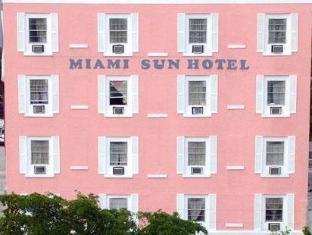 /miami-sun-hotel-downtown-port-of-miami/hotel/miami-fl-us.html?asq=9Ui%2fbpCihIwldOcvCvnaAJIO0JqGHdjf0cSyaSnOR9r63I0eCdeJqN2k2qxFWyqs