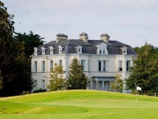 /it-it/moyvalley-hotel-golf-resort/hotel/moyvally-ie.html?asq=jGXBHFvRg5Z51Emf%2fbXG4w%3d%3d