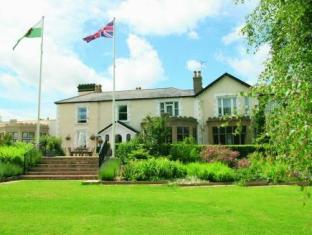 /northop-hall-country-house-hotel/hotel/northop-gb.html?asq=jGXBHFvRg5Z51Emf%2fbXG4w%3d%3d