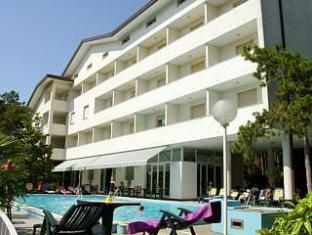 /hotel-olympia/hotel/lignano-sabbiadoro-it.html?asq=jGXBHFvRg5Z51Emf%2fbXG4w%3d%3d