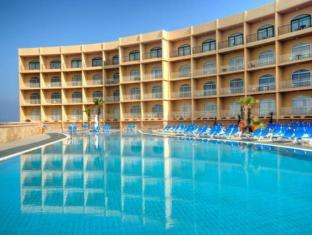 /paradise-bay-hotel/hotel/cirkewwa-mt.html?asq=jGXBHFvRg5Z51Emf%2fbXG4w%3d%3d