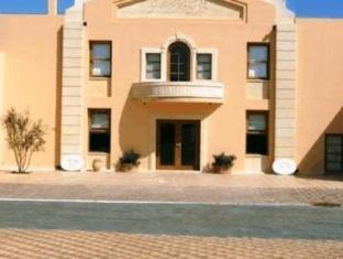 /perle-resort-hotel-health-spa-marine/hotel/crete-island-gr.html?asq=GzqUV4wLlkPaKVYTY1gfioBsBV8HF1ua40ZAYPUqHSahVDg1xN4Pdq5am4v%2fkwxg
