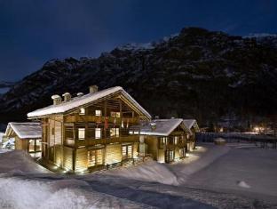 /nl-nl/pietre-gemelle-resort/hotel/riva-valdobbia-it.html?asq=jGXBHFvRg5Z51Emf%2fbXG4w%3d%3d