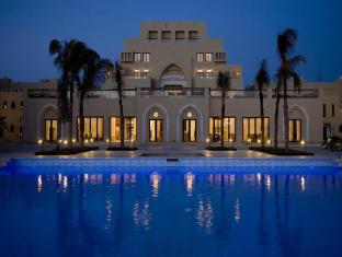 /radisson-blu-tala-bay-aqaba-resort/hotel/aqaba-jo.html?asq=GzqUV4wLlkPaKVYTY1gfioBsBV8HF1ua40ZAYPUqHSahVDg1xN4Pdq5am4v%2fkwxg