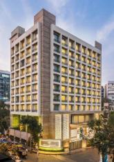 /genesis-hotel-near-mumbai-airport/hotel/mumbai-in.html?asq=jGXBHFvRg5Z51Emf%2fbXG4w%3d%3d