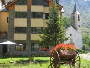 /roca-blanca/hotel/pirineo-catalan-es.html?asq=jGXBHFvRg5Z51Emf%2fbXG4w%3d%3d